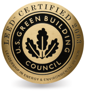 leed-logo-seal2c_5in