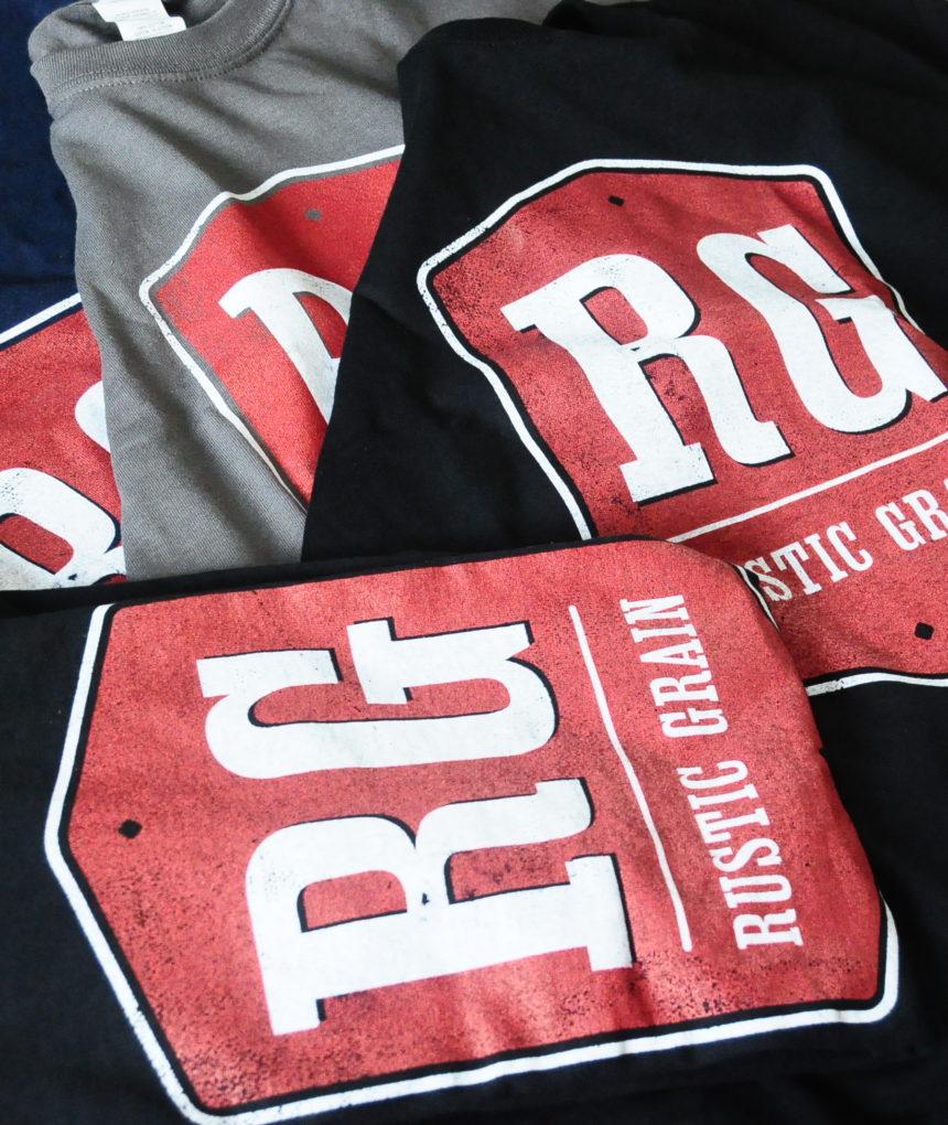 T-Shirt02.13.2017 – 5